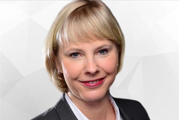 Tanja Brexl