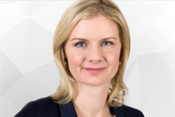 Sarah Scherwitzki LL.M.